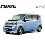 move_img