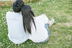 宇多田ヒカル 新恋人 小袋成彬