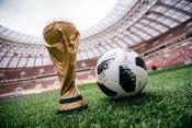 ワールドカップ 日本代表 応援グッズ