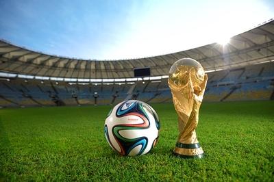 ワールドカップ 画像