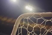 サッカー画像