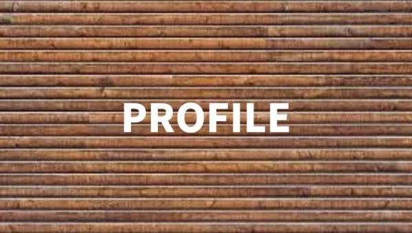 profile-eyecatch