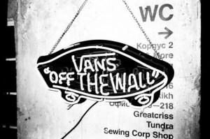 VANS OFFTHEWALL2画像