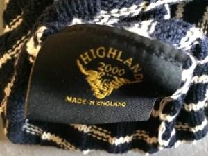 highland2000 タグ画像