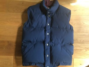 crescentdownworks italianvest all