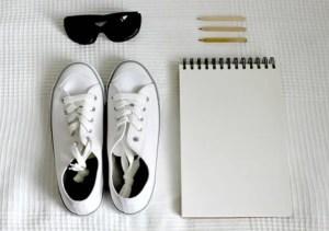 shoes-foot trouble-shop