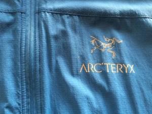 arcteryx-squamish brand-logo