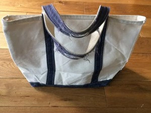 l-l-bean washed-tote-bag over-view2