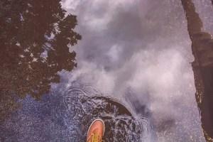 rainshoes-recommend