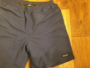patagonia-baggies-shorts all-view