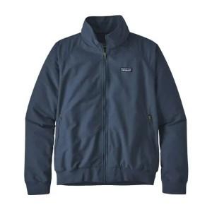 patagonia-baggies-shorts jacket