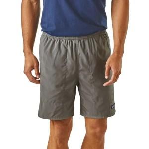 patagonia-baggies-shorts light-image
