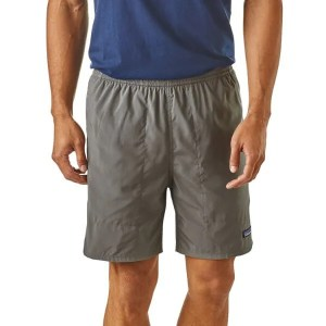 patagonia-baggies-shorts light-image