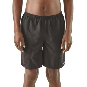 patagonia-baggies-shorts long-image