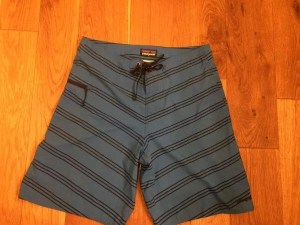 patagonia-boardshorts all-view