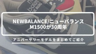 M1500-30th-eyecatch
