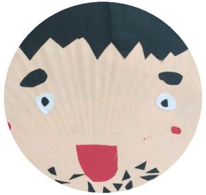 パーネン丸アイコン画像
