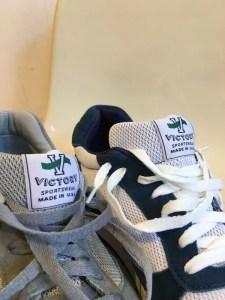 「MADE IN USA」アメリカ製・革靴/ブーツ/スニーカーブランドを元靴屋が厳選紹介‼vsw画像