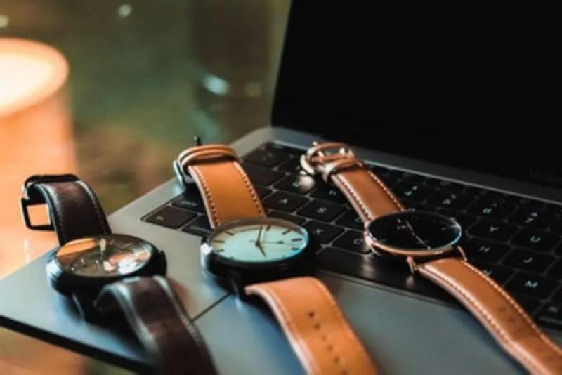 【カリトケ】憧れの高級ブランドも借りれる?腕時計レンタルサブスクサービスに注目!・時計PC画像