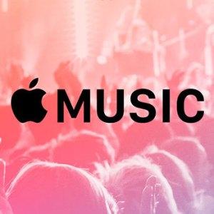 定額制音楽配信サービス、Apple Musicに登録してみたらこうだった