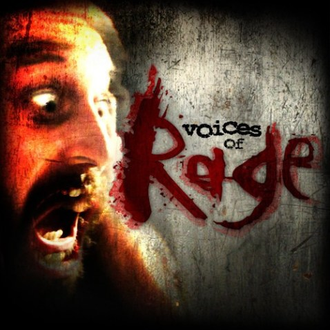 voices_of_rage