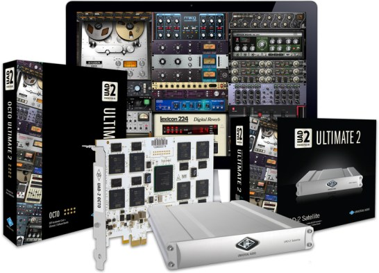 uad2_ultimate2_composite