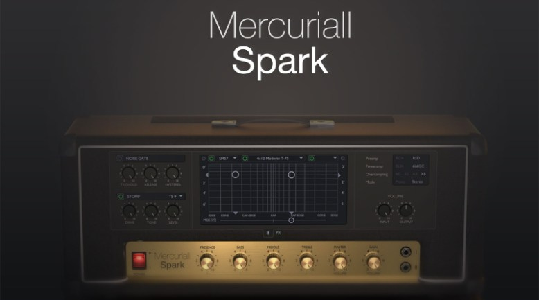 mercuriall-spark-cover