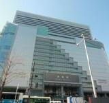 大阪で日本酒を飲むならココ!日本酒バーを飲み歩いてみました♪