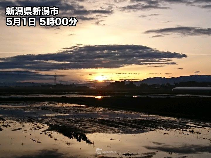 201905010015_top_img_A