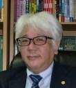 行政書士佐々木浩哉事務所