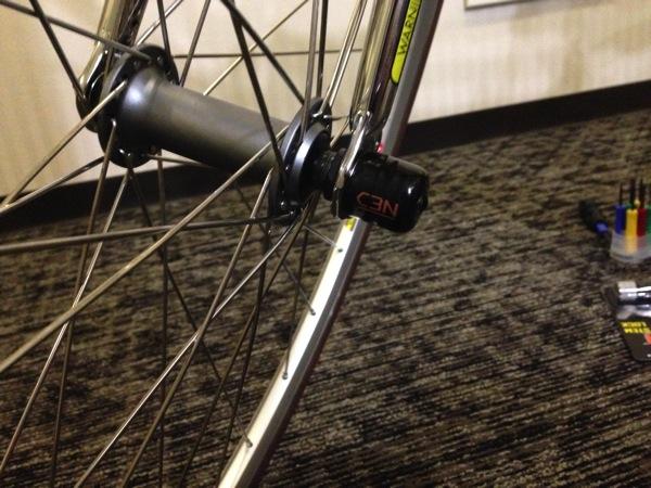 Hiroyaki bikelock001