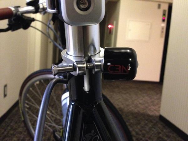 Hiroyaki bikelock005