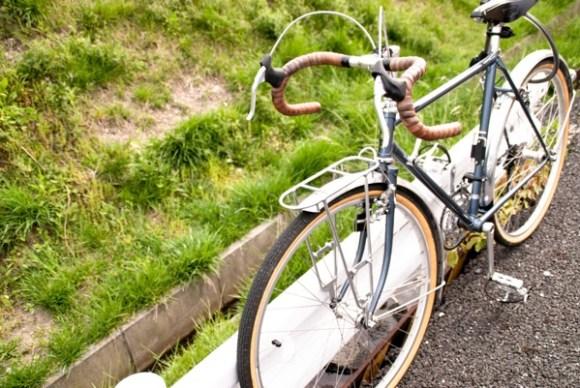 Hiroyaki crossbike choose001