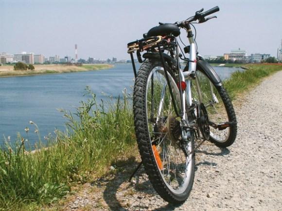 Hiroyaki crossbike choose002