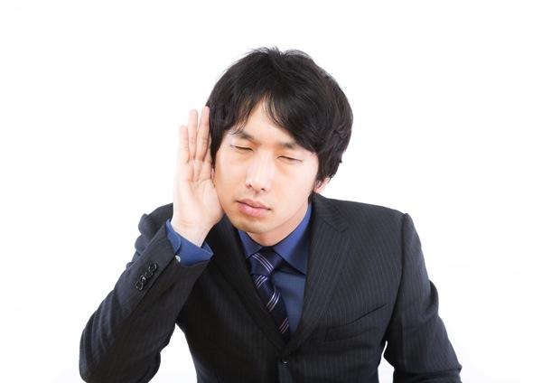 Hiroyaki bluetooth headset m90005
