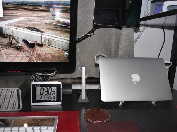 Hiroyaki apple thunderbolt display003