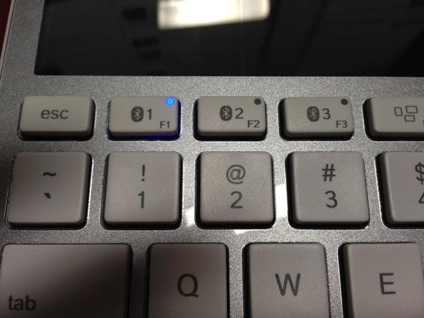Hiroyaki mac keyboard logicool005