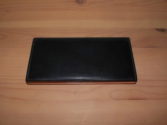 hiroyaki.leather.long_.wallet.debut001.JPG