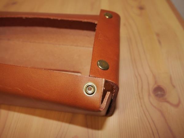Hiroyaki leather tissue003