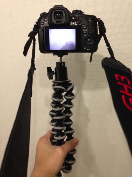 Hiroyaki gorillapod camera011