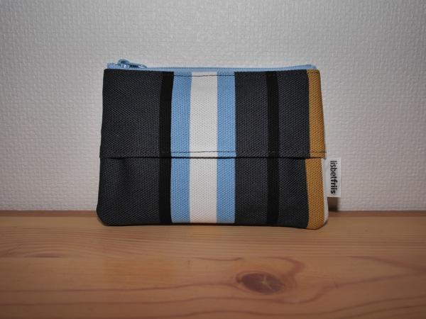 Hiroyaki tissue pouch lisbet friis002