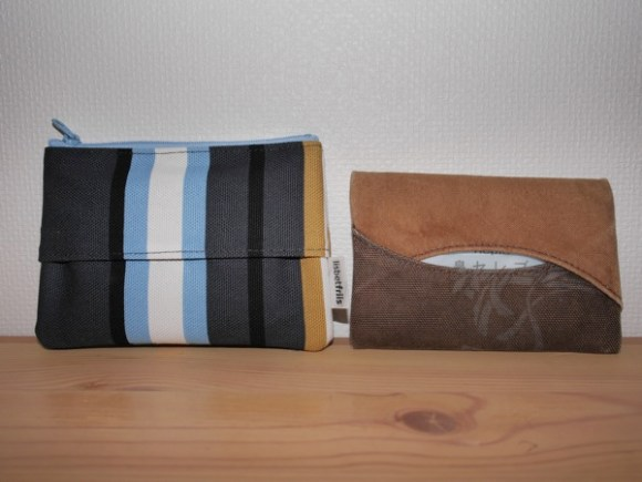 Hiroyaki tissue pouch lisbet friis006