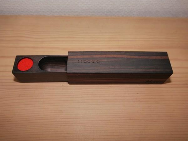 Hiroyaki hacoa wooden seal case002