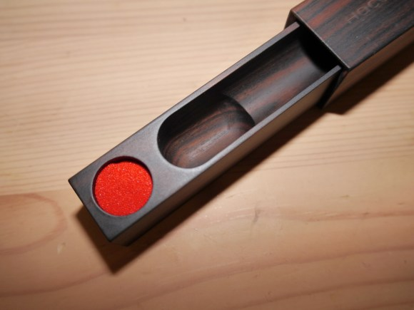 Hiroyaki hacoa wooden seal case004