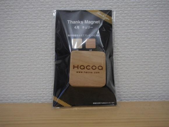 Hiroyaki hacoa wooden seal case012