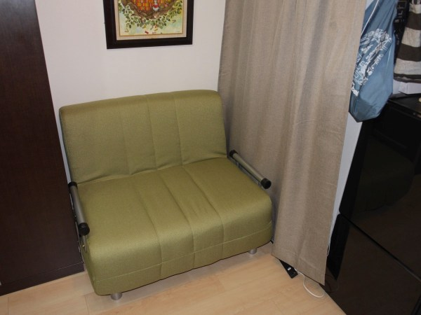 Sofabed ruco003