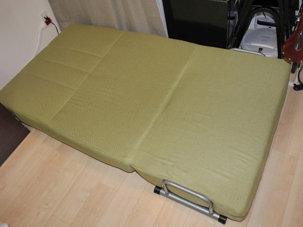 Sofabed ruco005