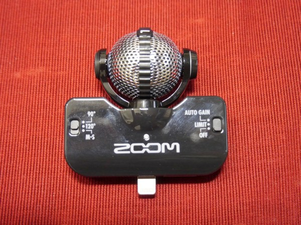 Zoom iq500002