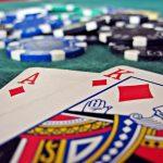 ソーシャルゲームとカジノの類似性