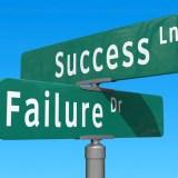 スタッフが熱い思いをもったアイデアにこそ投資しろ 〜イントラプレナーの失敗学〜